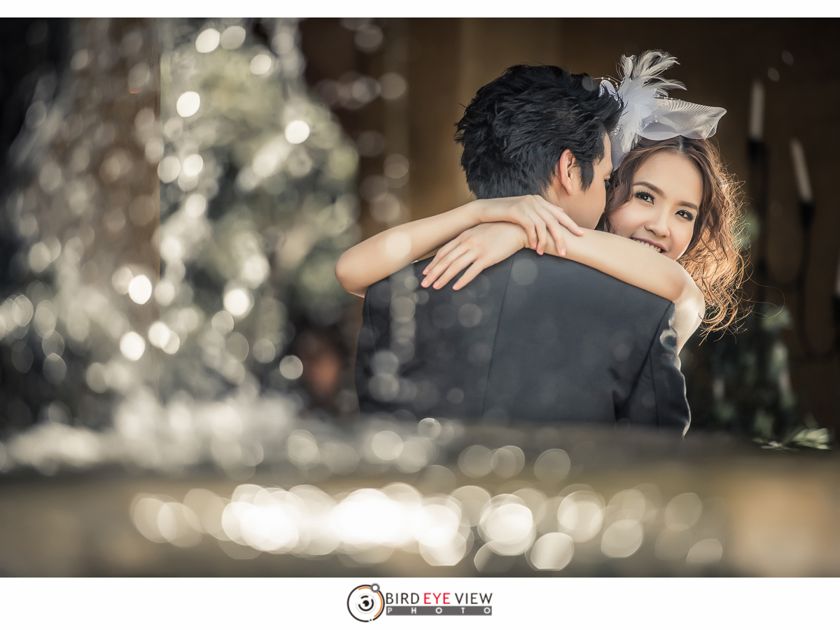 pre_wedding_la_toscana_020