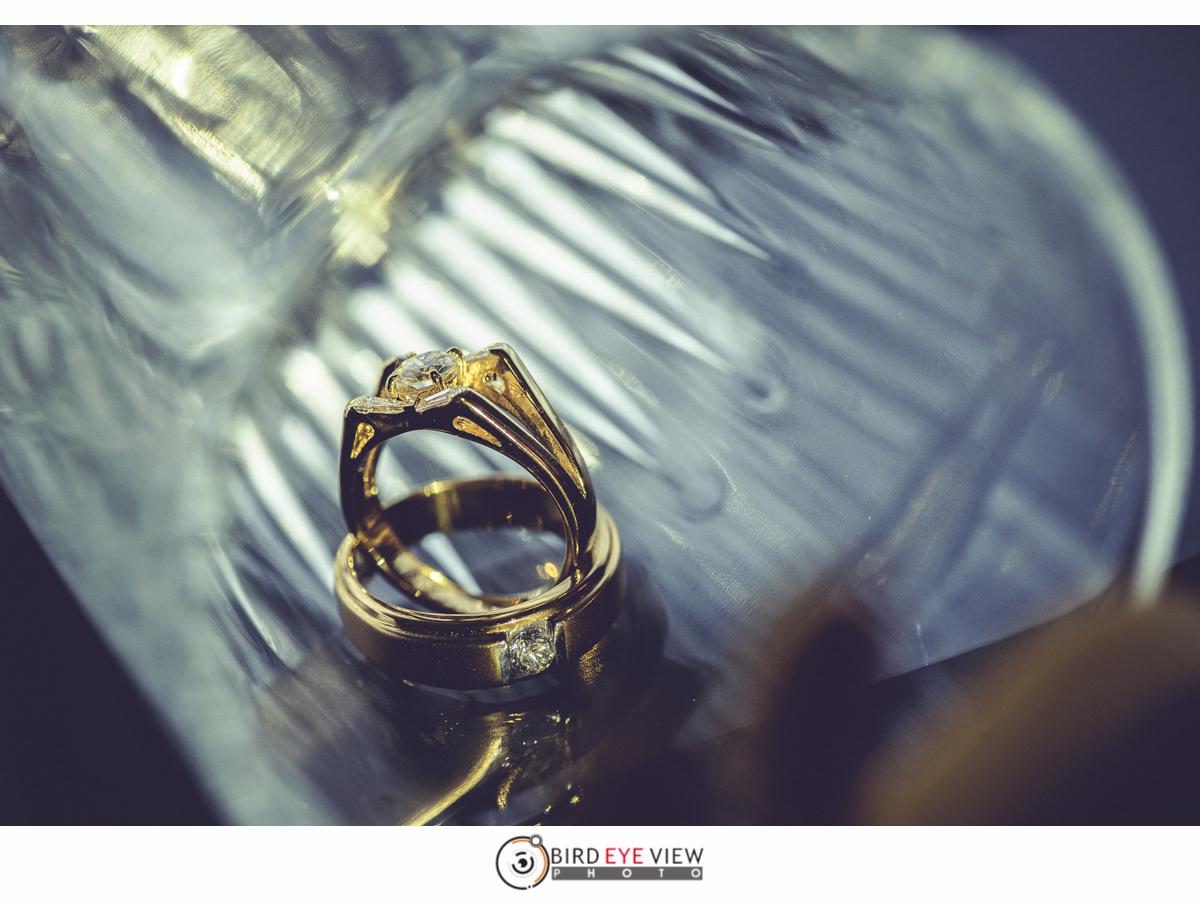 pre_wedding_plaza_athenee_84