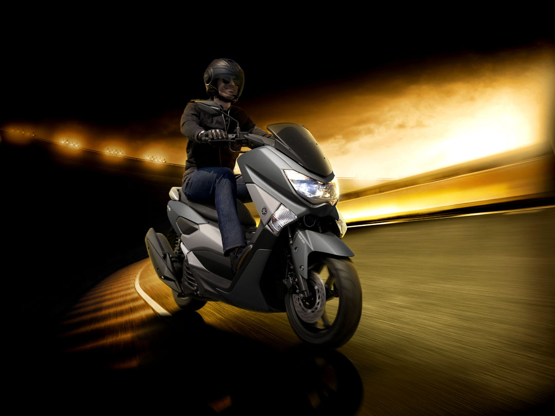 http://image.ibb.co/c6Ad3x/03_YAMAHA_NMAX_155cc_RIDE_ME_TO_THE_MAX.jpg