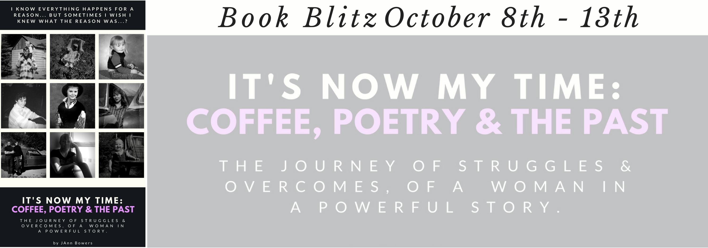 JB_Book_Blizt_Banner