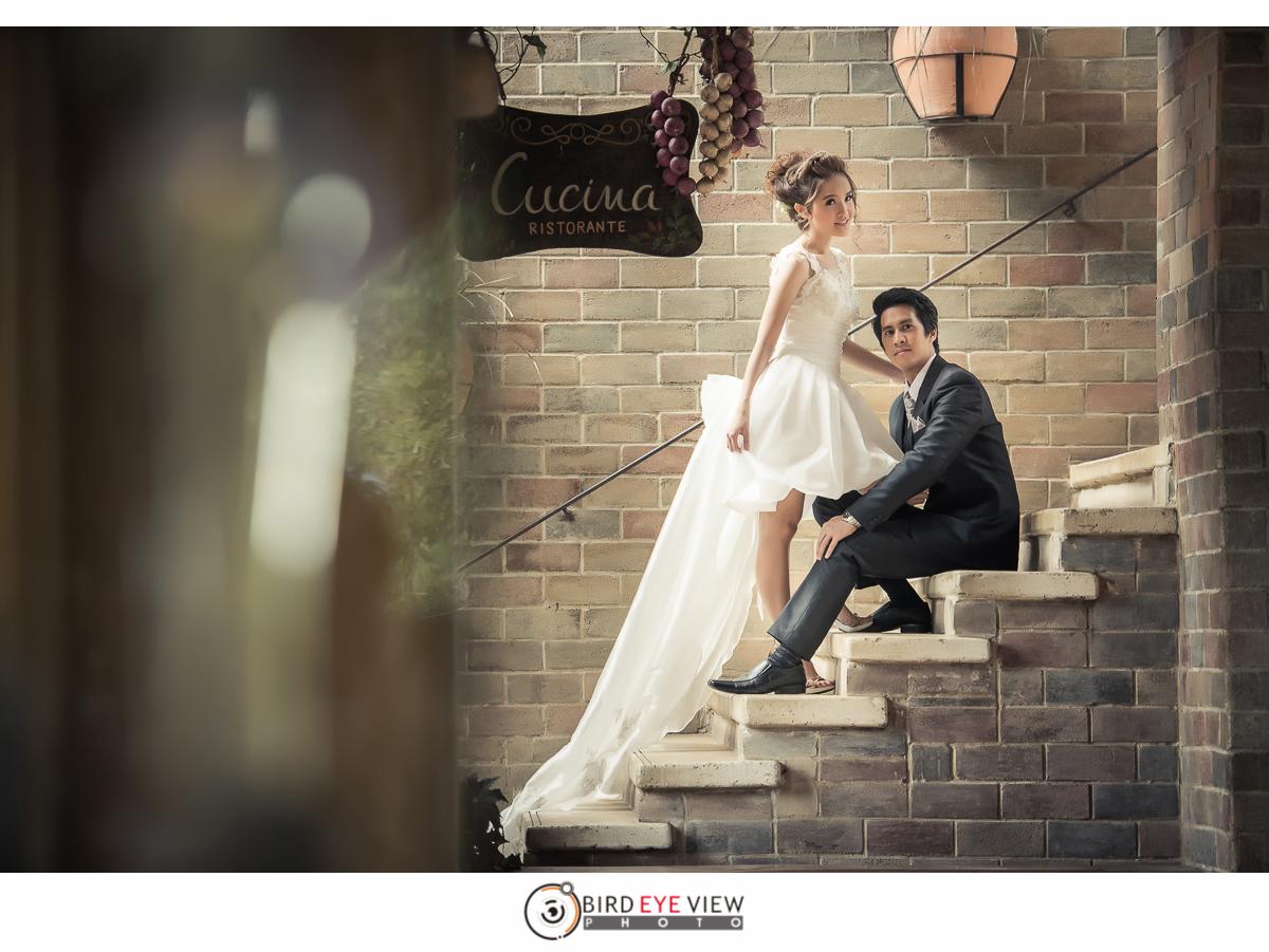 pre_wedding_la_toscana_029