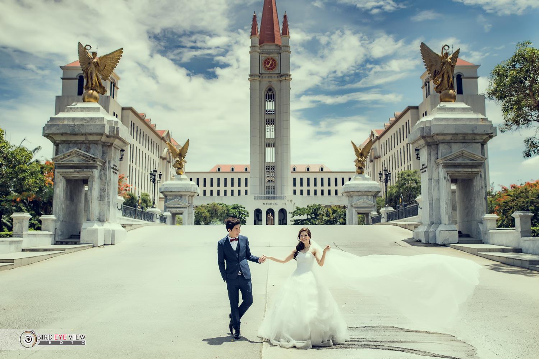 pre_wedding_abac_019