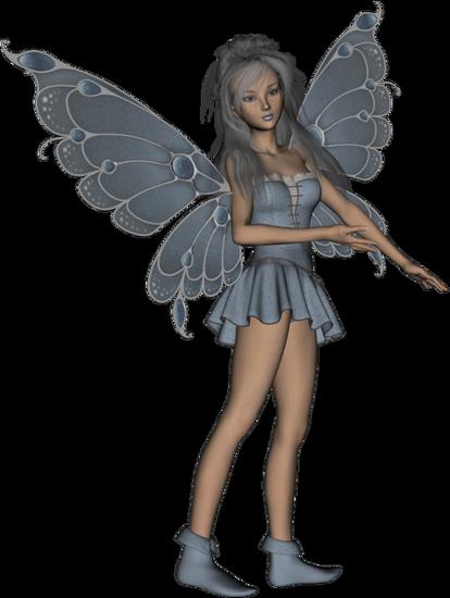 tubes_fairy_tiram_974