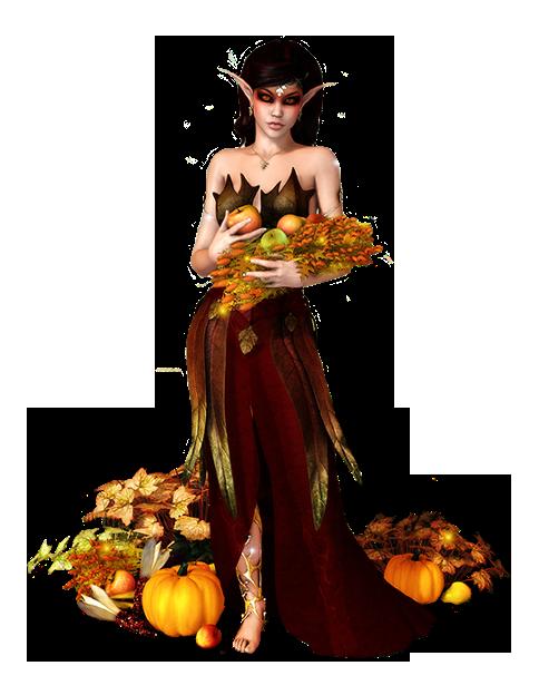 femmes_halloween_tiram_318