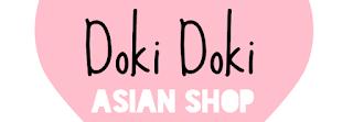 DokiDokiShop