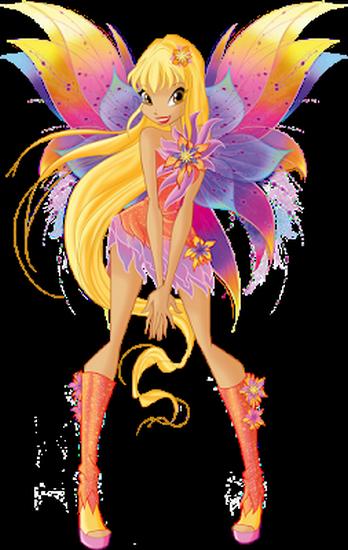 tubes_fairy_tiram_96