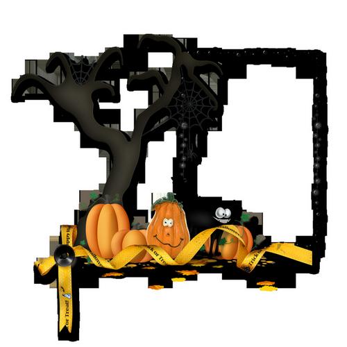 cluester_halloween_172