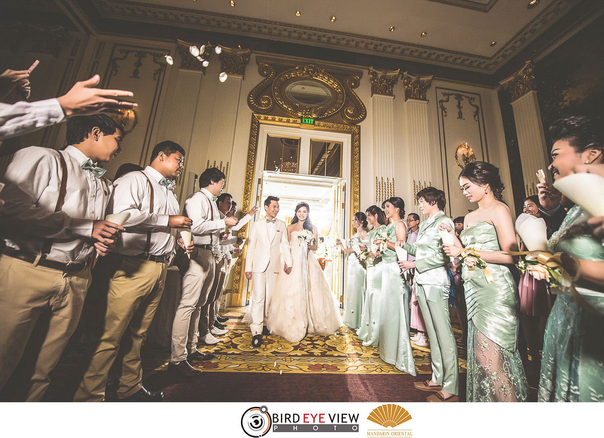 Wedding_Mandarin_Oriental124
