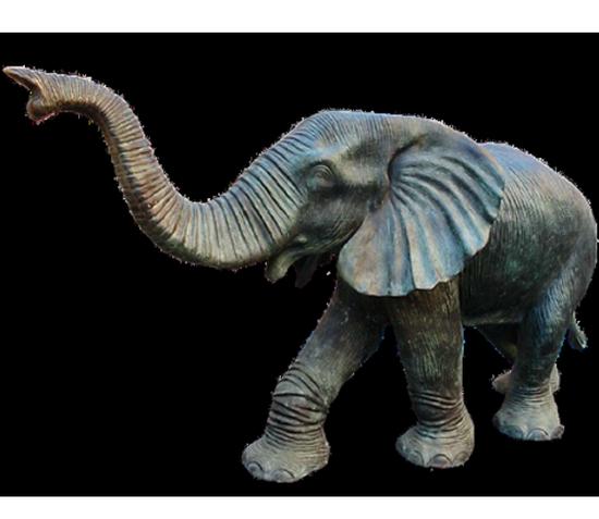 tubes_elephants_tiram_593