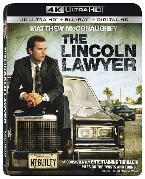 The Lincoln Lawyer (2011) 2160p BluRay x265 HEVC 10bit HDR TrueHD 7.1 Atmos-WhiteRhino