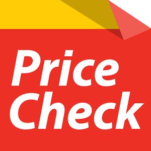 price_check_2