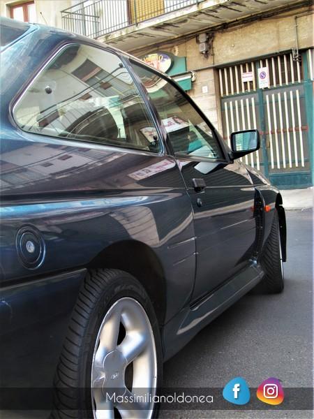 Automotoraduno - Tremestieri Etneo Ford_Escort_RS_Cosworth_2_0_220cv_93_CTA47201_8