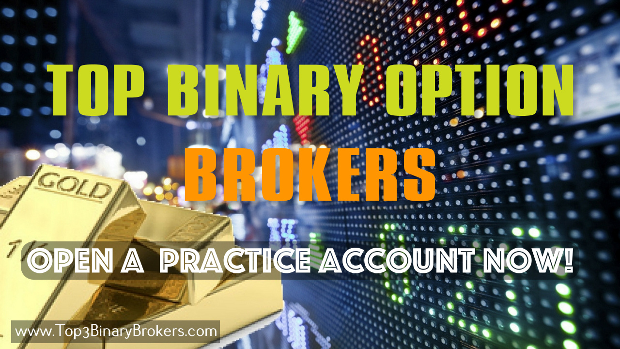 Best IQ Binary Option Best Brokers United Kingdom