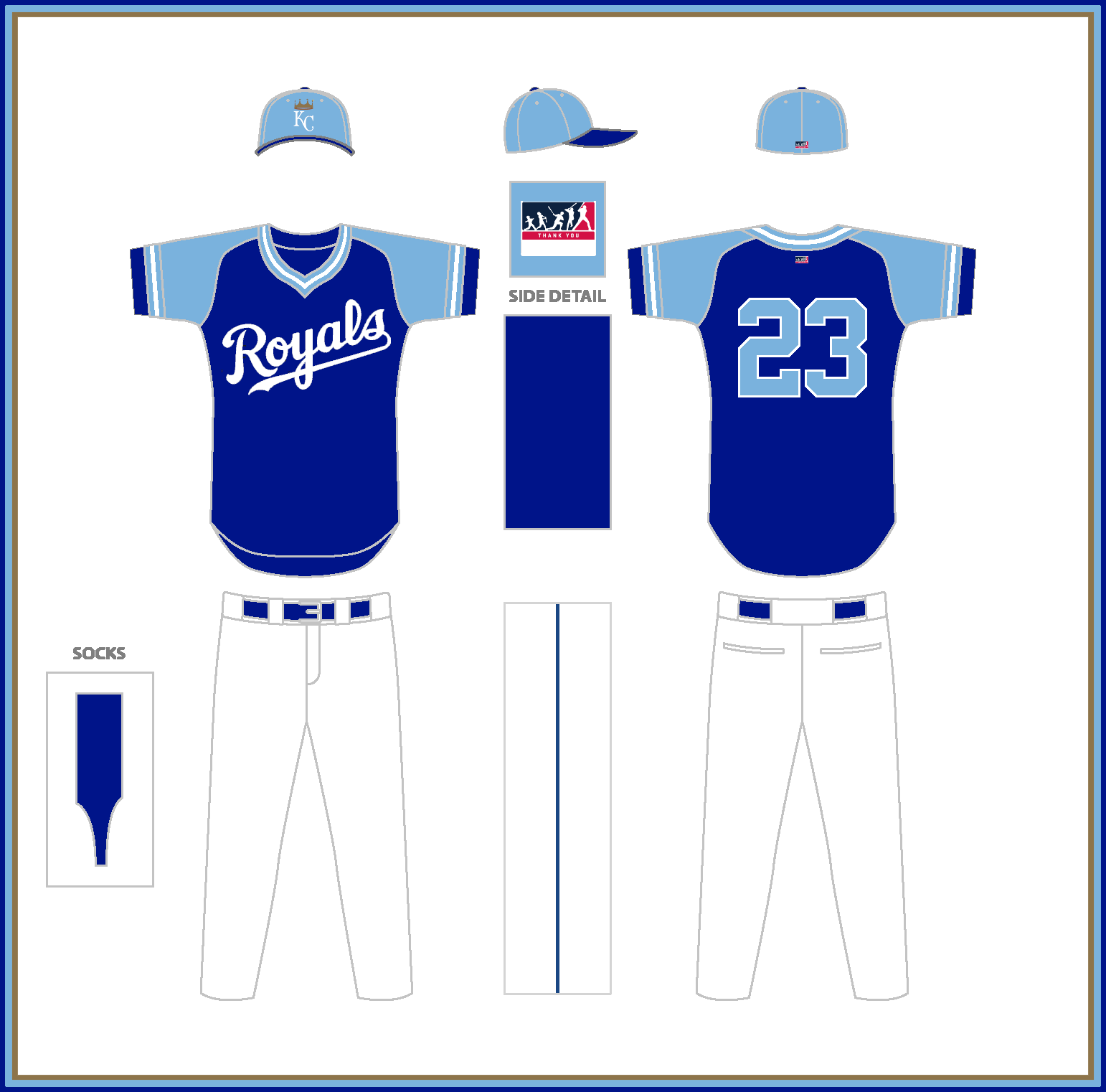Royals_w_outline.png