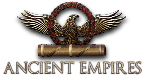 Mod Spotlight and Release: Total War Attila - Ancient Empires Mod