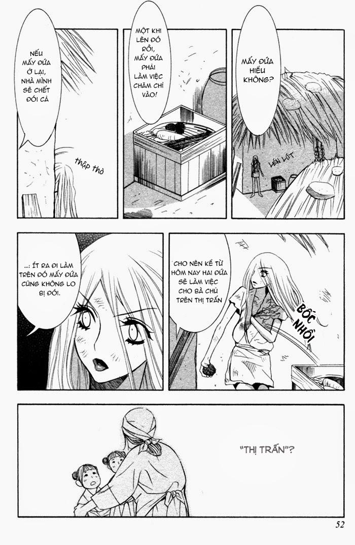 tsuya_bana_ch3_page06
