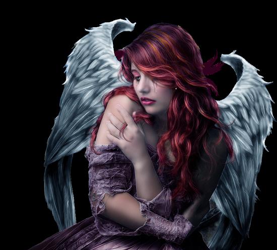 tubes_fairy_tiram_313