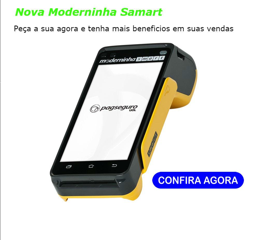 image.ibb.co/c7g10f/Seu-neg-cio-pe-a-a-sua-agora-pela-loja-virtual-cabanascuba.jpg