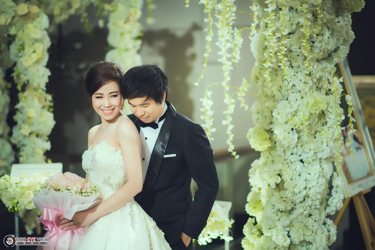 wedding_amari_watergate_050