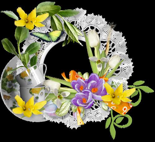 fleurs_paques_tiram_170
