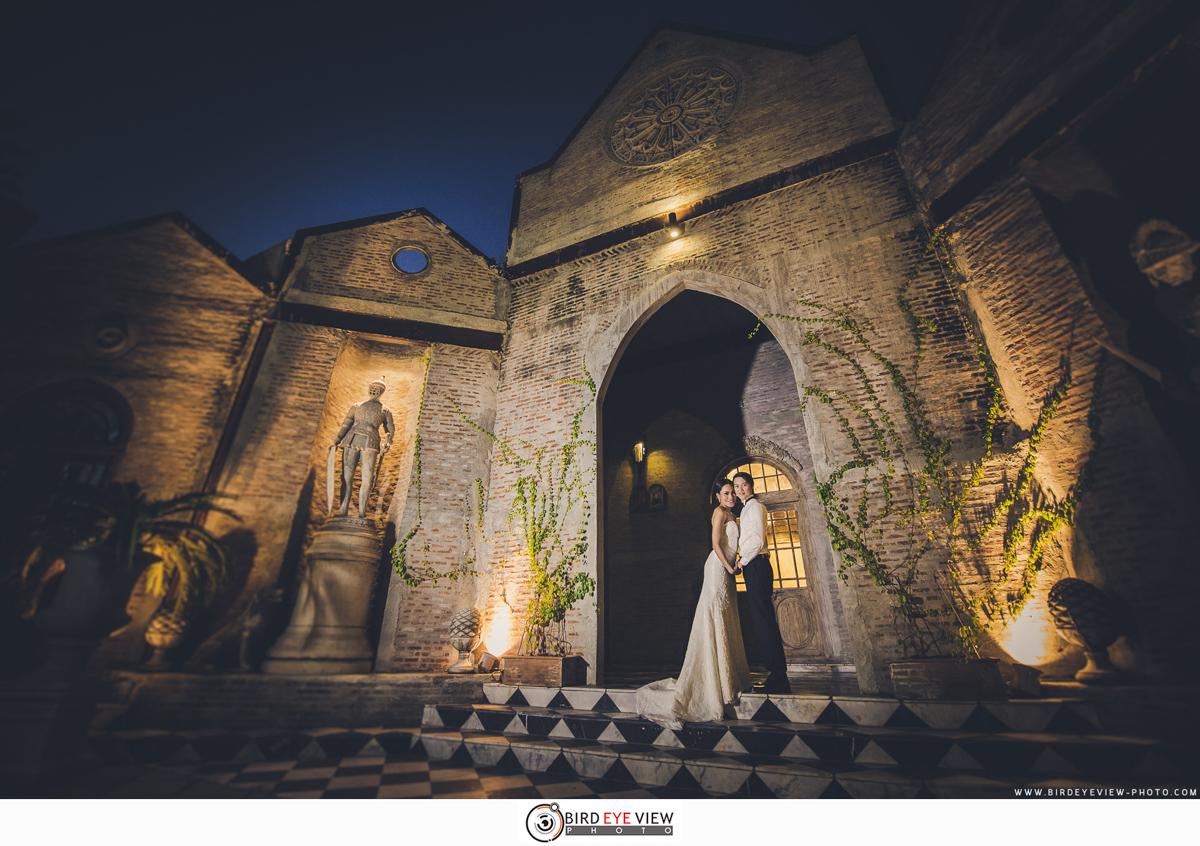 pre_wedding_benedict_studio_048