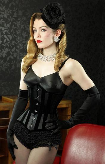corset_femmes_tiram_196