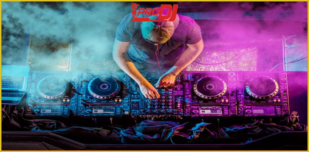Disc Jockey Pro,Profesional DJ,DJ Player,DJ Musicians
