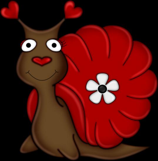 tubes_escargots_tiram_59