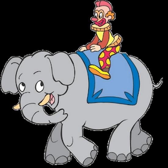 tubes_elephants_tiram_539