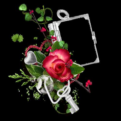 tubes_fleurs_saint_valentin_tiram_204