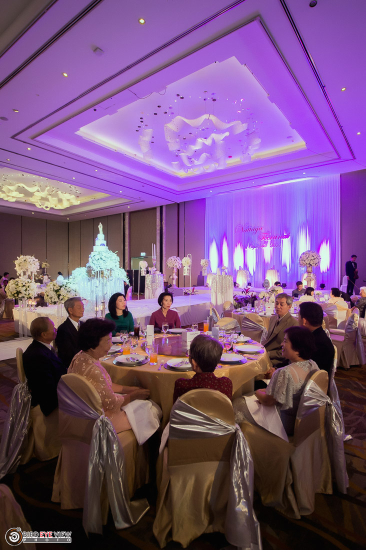 wedding_amari_watergate_045