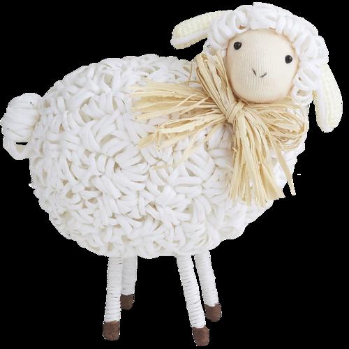mouton_tiram_26