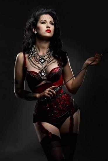 corset_femmes_tiram_743
