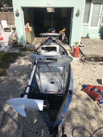 P Grande moreover What Is The Best Bay Boat also Attachment likewise M Dl Marine Starting additionally Optima Batteries D M Bluetop. on best battery for trolling motor