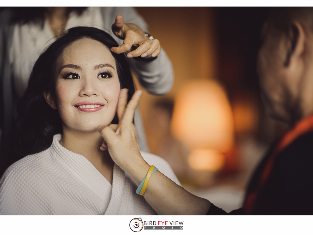 anantara_siam_bangkok_31
