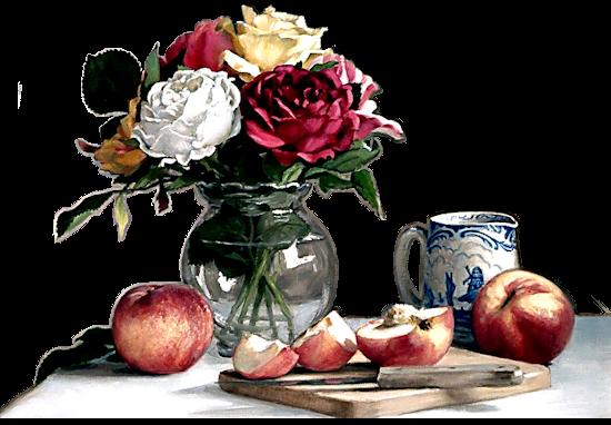 tubes_fleurs_tiram_695