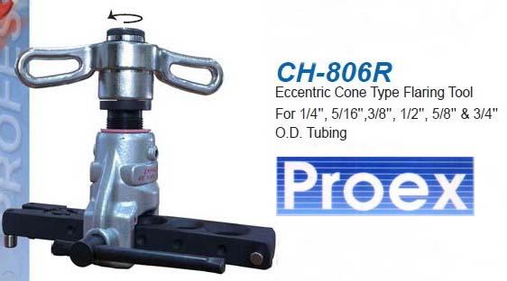 CH806-R-2-1