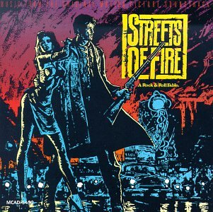 Street Of Fire 1984 en Flac Vv_Streets_of_Fire_soundtrack