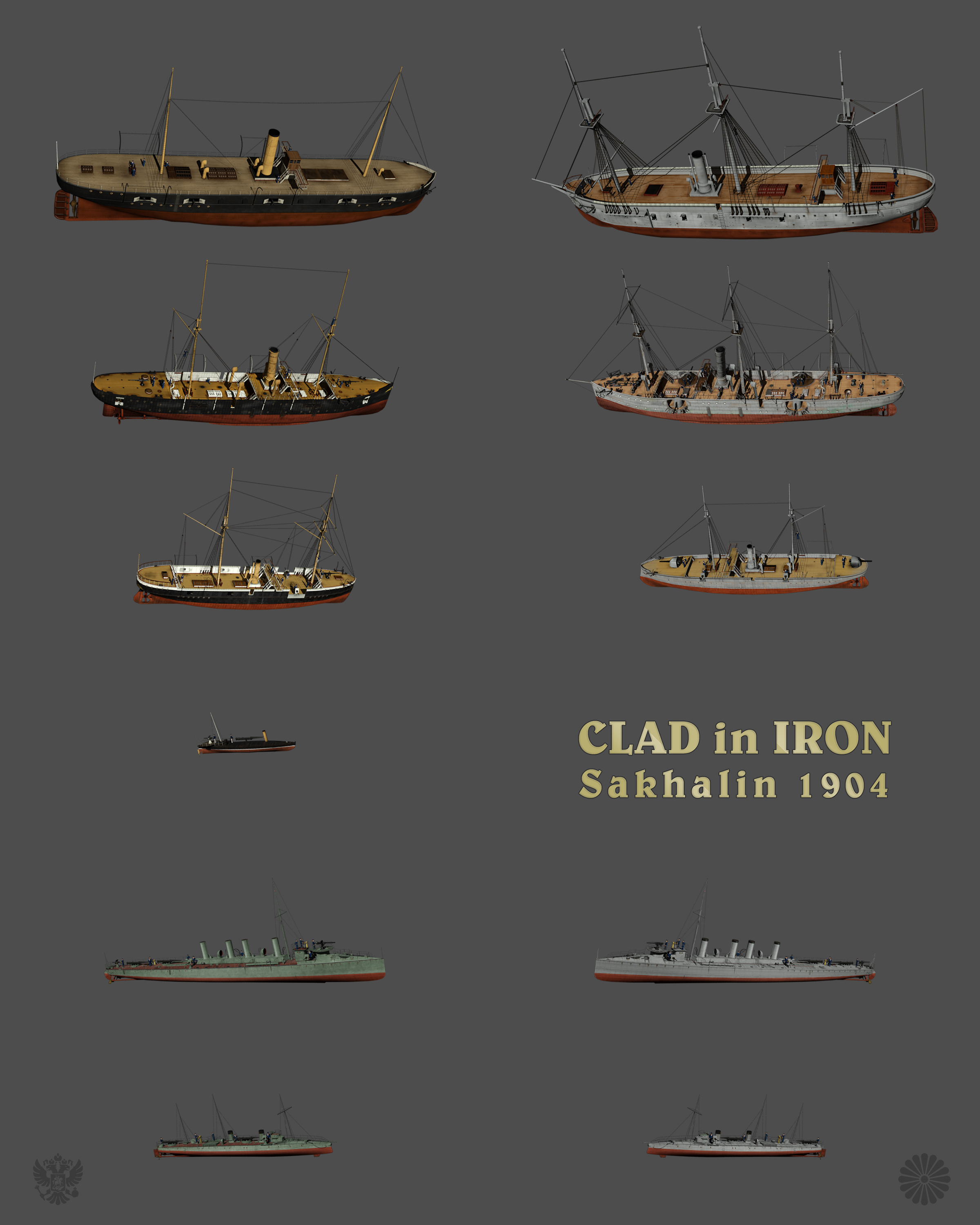https://image.ibb.co/c8ahEU/Russian-and-Japanese-warships-for-Clad-in-Iron-Sakhalin-1904.png