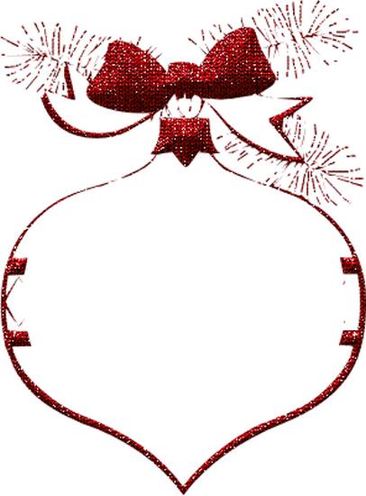 boule-noel-tiram-331