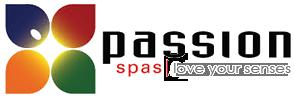 passion_spas_logo_hersteller