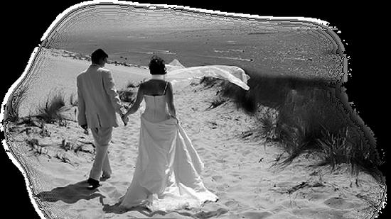couple_tiram_51