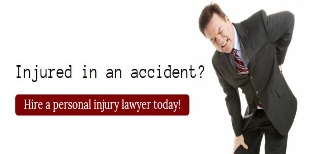 Law Injury,Personal Injury Law,Injury Claim,Law Insurance