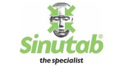 sinutab_h_new
