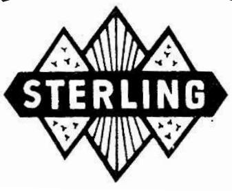https://image.ibb.co/c8tJ7f/Sterling-logoen.png