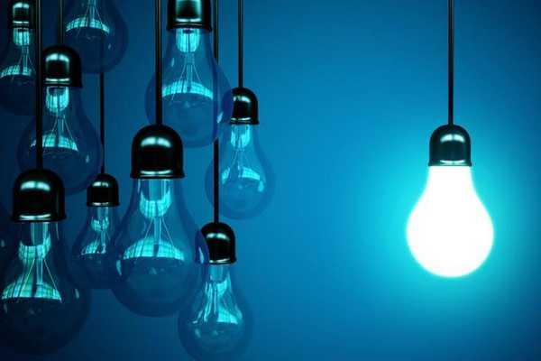 Το Κέντρο Κοινότητας Ναυπάκτου ενημερώνει για το κοινωνικό τιμολόγιο ρεύματος