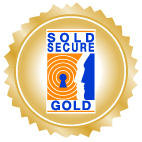 GOLD_SS_Sticker