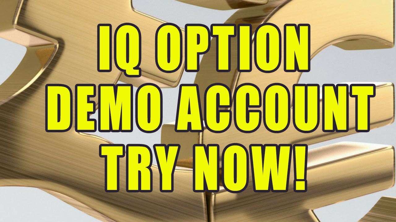 Best Free Iq Option Uk Youtube