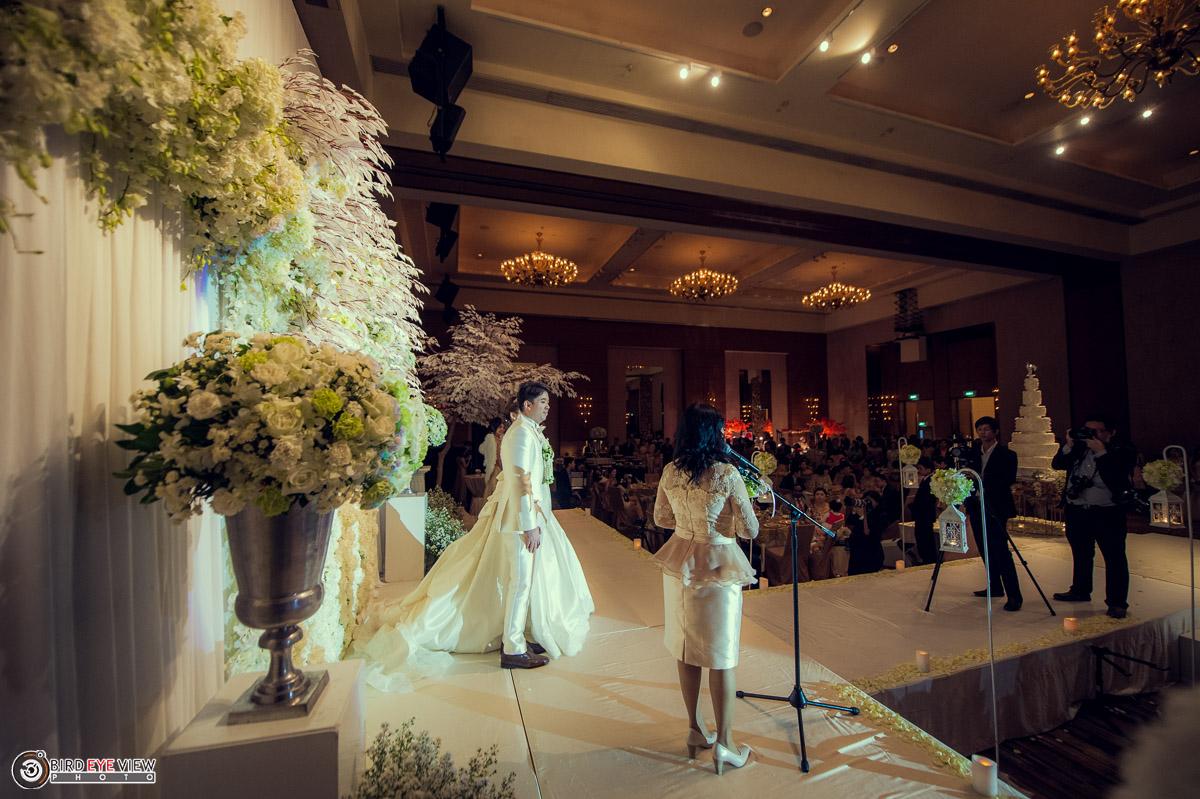 Conrad_Bangkok_Hotel_061