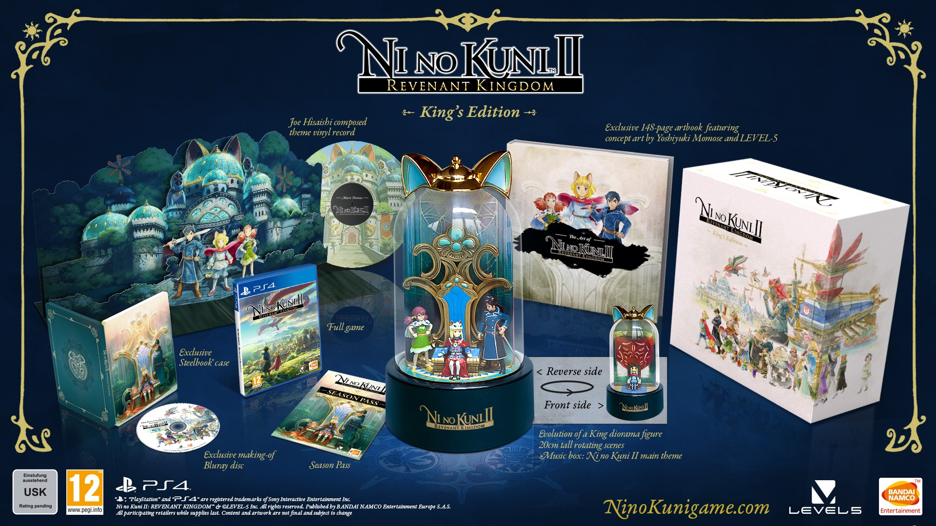 Ni_No_Kuni_II_Kings_Edition.jpg